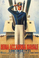 Accademia navale