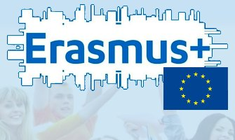 Progetto Europeo Erasmus+ Youth Exchange